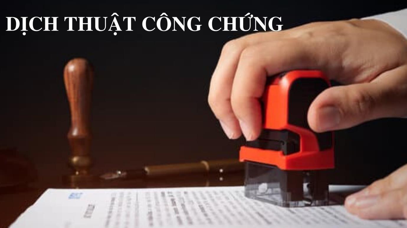 dich-thuat-cong-chung-lay-ngay-tai-ha-noi