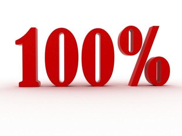 100%-cong-tac-vien-deu-la-dich-gia-chuyen-nghiep