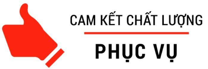 cam-ket-chat-luong-dich-vu