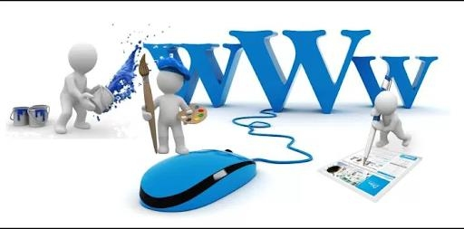 co-so-dich-website-uy-tin