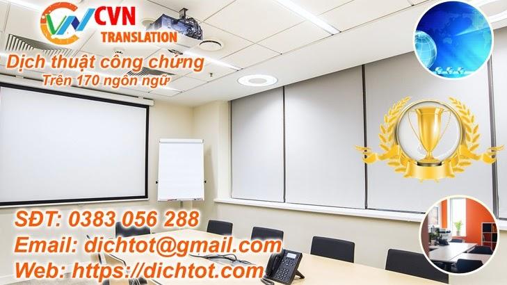 dia-chi-dich-thuat-website-tai-ha-noi