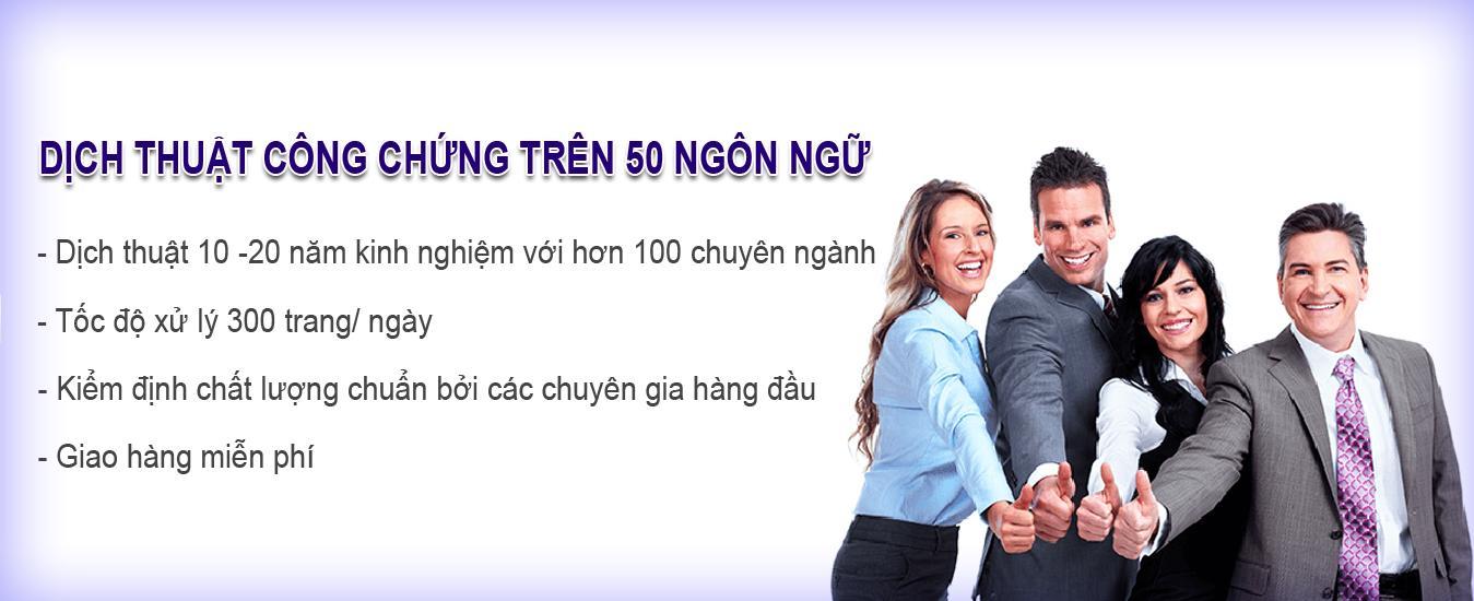 dich-thuat-cong-chung-tren-50-ngon-ngu