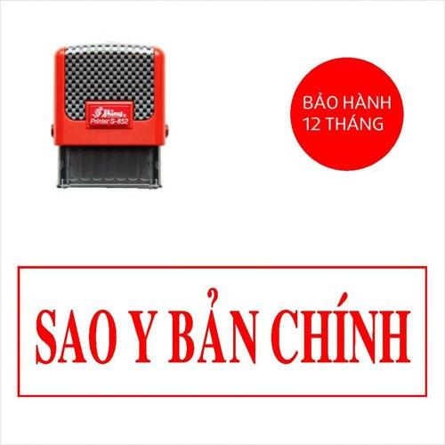 dich-vu-sao-y-ban-chinh