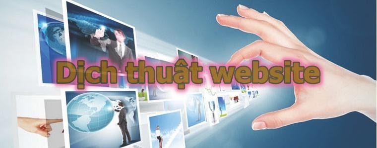 su-khac-biet-giua-tu-dich-va-co-so-dich-website