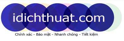 cong-ty-dich-thuat-chuyen-nghiep-tai-quan-ba-dinh-ha-noi