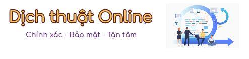 cong-ty-dich-thuat-online-tai-quan-ba-dinh-ha-noi