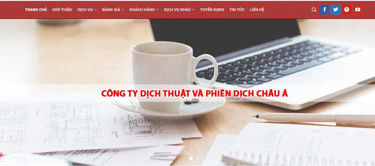 cong-ty-dich-thuat-phien-dich-chau-a-quan-ba-dinh-ha-noi