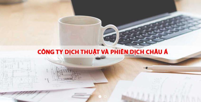 dia-chi-dich-vu-dich-thuat-chuyen-nghiep-tai-long-bien-ha-noi