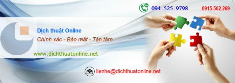 gia-dich-thuat-tai-quan-dong-da-ha-noi