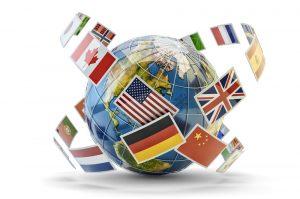 Dịch vụ dịch thuật có nhiều kinh nghiệm, uy tín số 1 thị trường