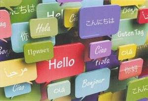 Dịch thuật nhanh, chuyên nghiệp với mọi ngôn ngữ trên thế giới