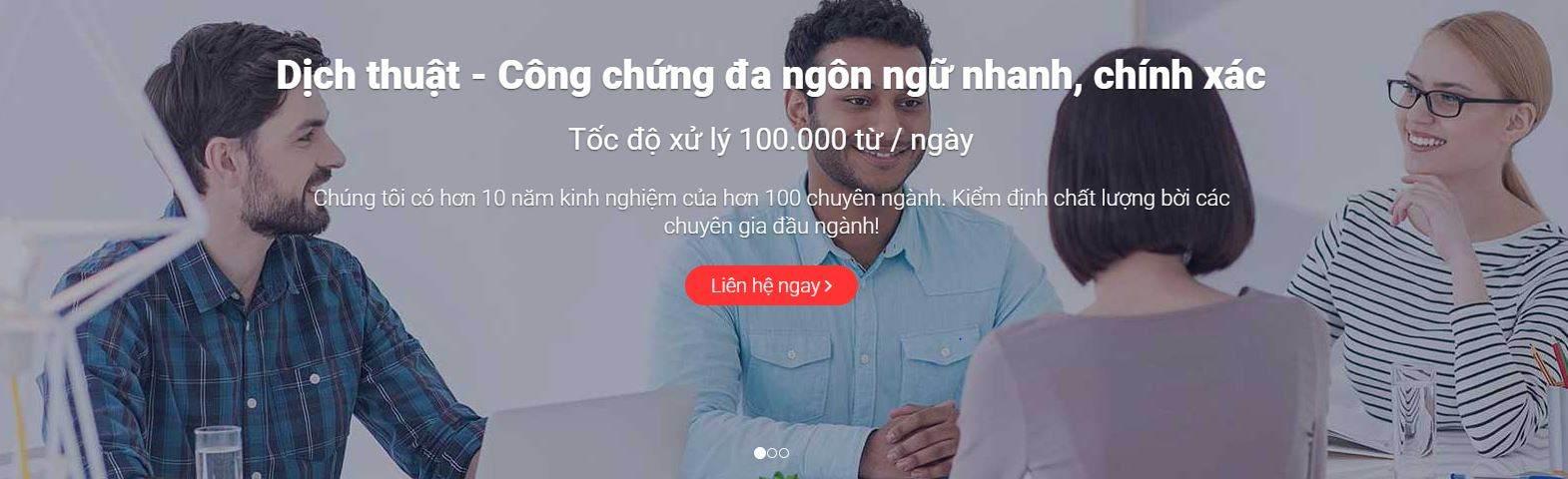 cong-ty-dich-thuat-chuyen-nghiep-tai-quan-cau-giay-ha-noi