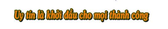 dia-chi-cong-ty-dich-thuat-quan-ha-dong-ha-noi
