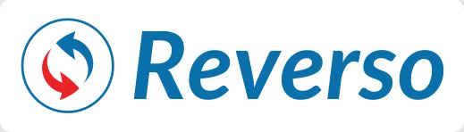 reverso-translation