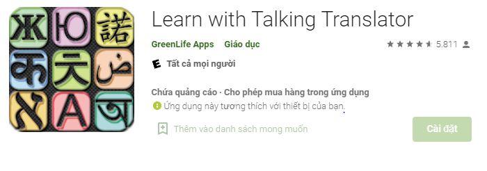 ung-dung-dich-thuat-tieng-han-tieng-anh-greenlife-translator