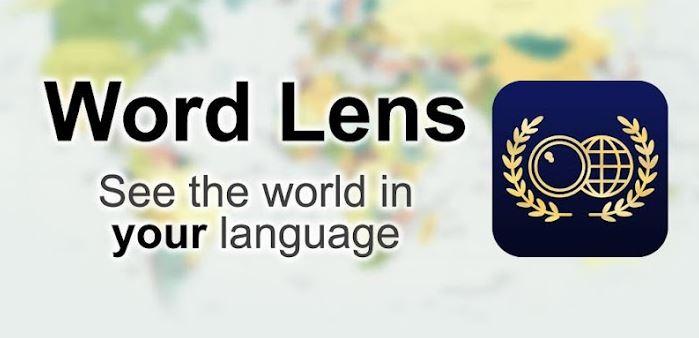 word-lens-translation