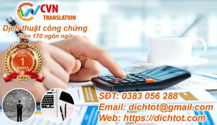 cong-ty-dich-thuat-website-chuyen-nghiep-tai-ha-noi