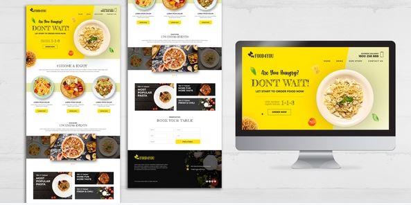 mo-rong-kinh-doanh-dich-thuat-website