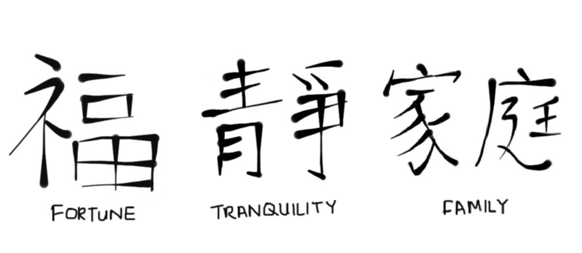 tieng-trung-gian-the