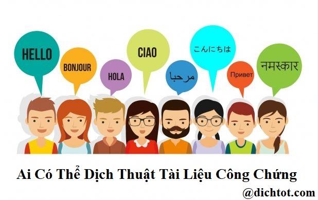 ai-co-the-dich-thuat-cong-chung