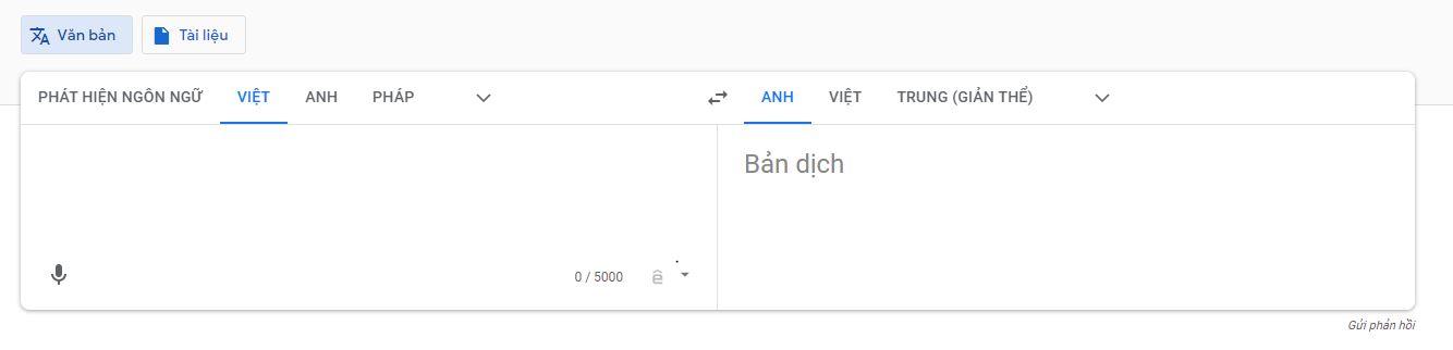bo-nho-dich-thuat-khong-giong-nhu-dich-may