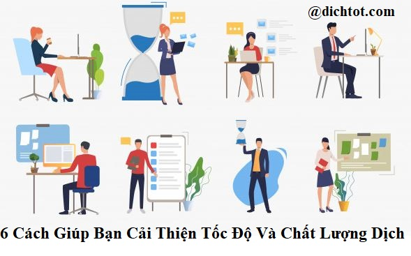 cach-cai-thien-toc-do-va-chat-luong-dich-thuat