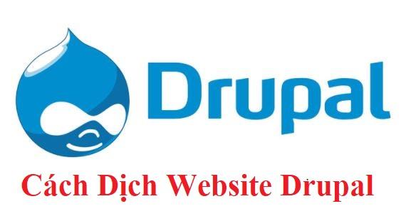 cach-dich-website-drupal