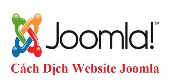 cach-dich-website-joomla