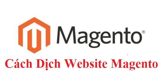 cach-dich-website-magento