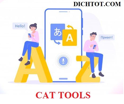 cong-cu-cat-tool