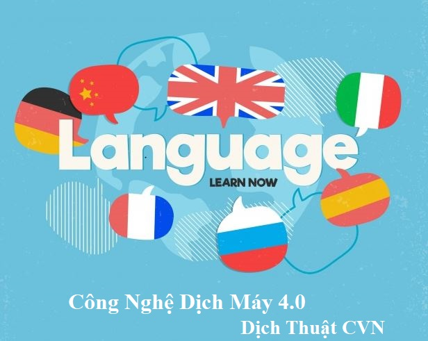cong-nghe-dich-may-4.0