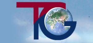 cong-ty-dich-thuat-translingua-global