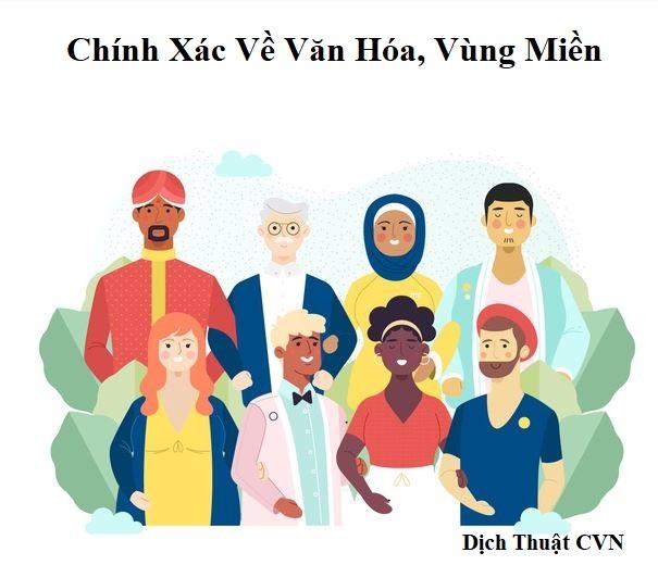 dich-chinh-xac-van-hoa-vung-mien
