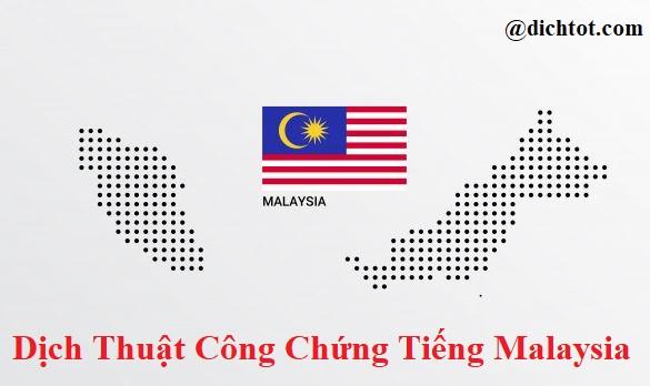 dich-thuat-cong-chung-tieng-malaysia