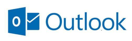 dich-thuat-email-qua-outlook