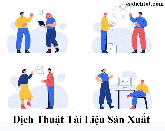 dich-thuat-tai-lieu-san-xuat