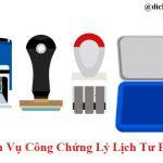 dich-vu-cong-chung-ly-lich-tu-phap