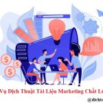 dich-vu-dich-thuat-marketing-chat-luong
