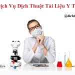 dich-vu-dich-thuat-tai-lieu-y-te-chuyen-nghiep