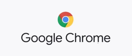 dich-website-tren-google-chorme