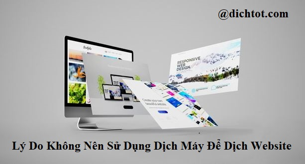 khong-nen-su-dung-dich-may-de-dich-website