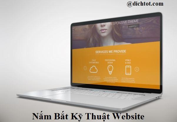 ky-thuat-dich-website