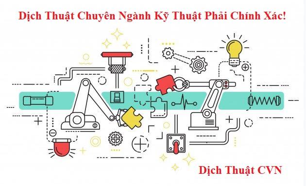 ly-do-dich-ky-thuat-phai-chinh-xac