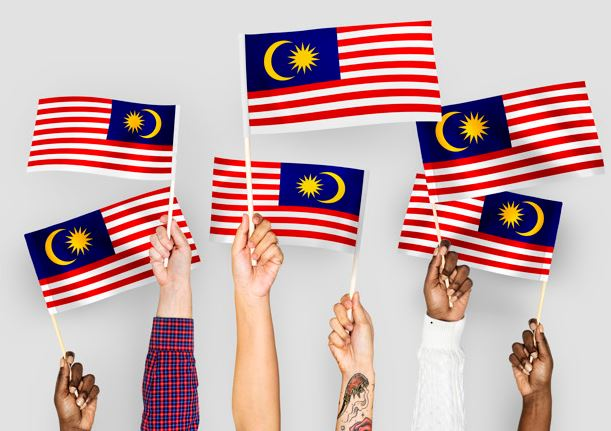 nhu-cau-dich-thuat-tieng-malaysia