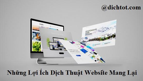 nhung-loi-ich-dich-thuat-website-mang-lai