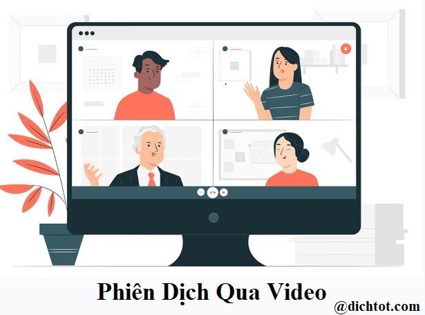 phien-dich-qua-video