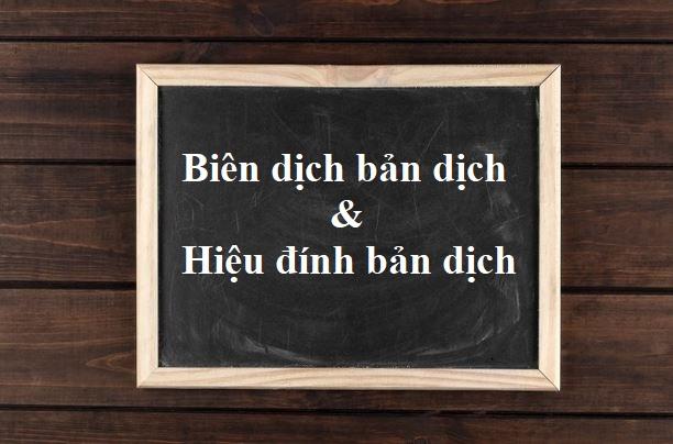 su-khac-biet-giua-bien-tap-va-hieu-dinh-ban-dich