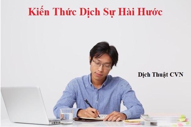 tim-hieu-kien-thuc-dich-hai-huoc