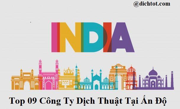 top-9-cong-ty-dich-thuat-tai-an-do