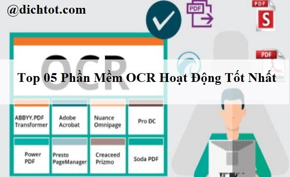 5-phan-mem-ocr-hoat-dong-tot-nhat